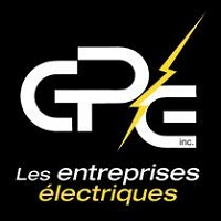 Annuaire Les Entreprises Électriques G.P.E.