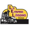 Les entreprises Lévisiennes