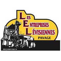 Annuaire Les entreprises Lévisiennes