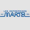 Les Entreprises G.P. Martel Inc.