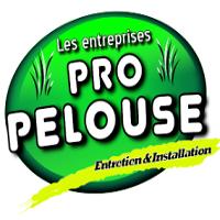 Annuaire Les Entreprises Pro-Pelouse