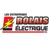 Entreprise Rolais Électrique