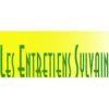 Les Entretiens Sylvain