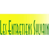 Annuaire Les Entretiens Sylvain