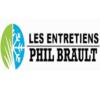 Les Entretiens Phil Brault