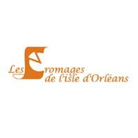 Annuaire Les Fromages de l'isle d'Orléans