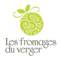 Annuaire Les Fromages du Verger