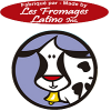 Les Fromages Latino
