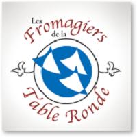 Annuaire Les Fromagiers de la Table Ronde