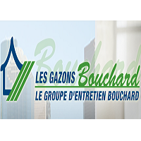 Annuaire Les Gazons Bouchard