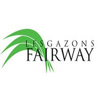Annuaire Les Gazons Fairway