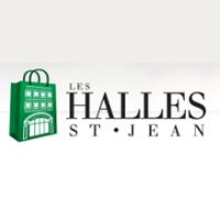 Annuaire Les Halles St-Jean