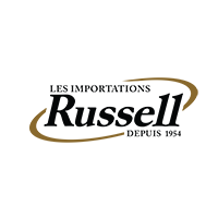 Annuaire Bijouterie Russell