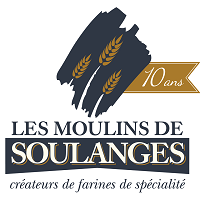 Annuaire Les Moulins de Soulanges