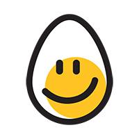 Les Producteurs d'œufs du Canada