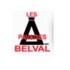 Pavages Belval