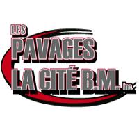 Annuaire Les Pavages La Cité B.M