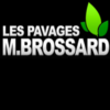 Les Pavages M.Brossard