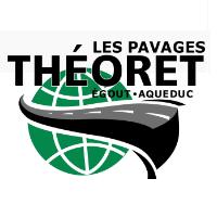 Annuaire Les Pavages Théoret