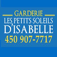 Annuaire Les Petits Soleils d'Isabelle