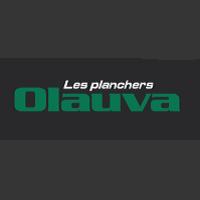Annuaire Les Planchers Olauva