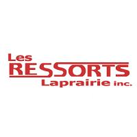 Annuaire Les Ressorts Laprairie