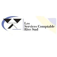 Annuaire Les Services Comptable Rive-Sud