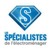 Annuaire Les Spécialistes de l'électroménager
