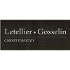 Letellier Gosselin Avocats