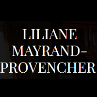 Annuaire Liliane Mayrand-Provencher Notaire