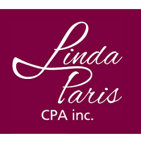 Annuaire Linda Paris CPA