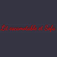 Annuaire Lit escamotable et Sofa