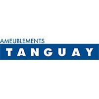 logo Meubles tanguay