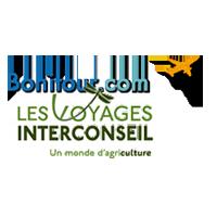 Annuaire Voyages Bonitour