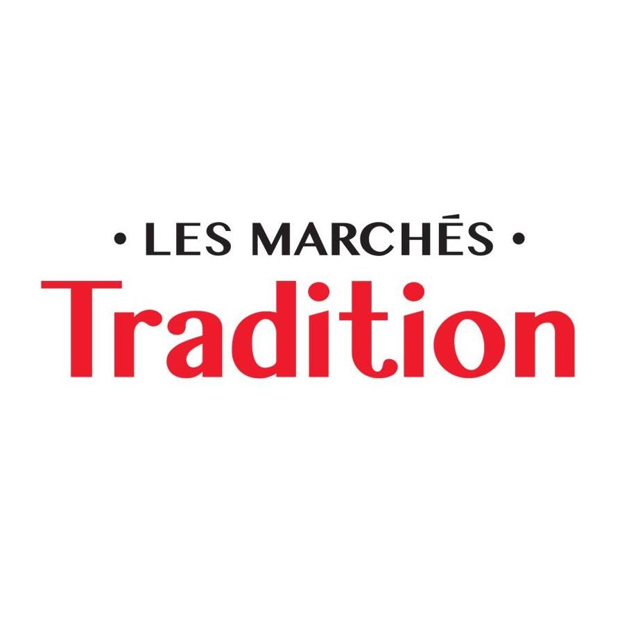 Annuaire Les Marchés Tradition