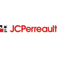 JC Perreault