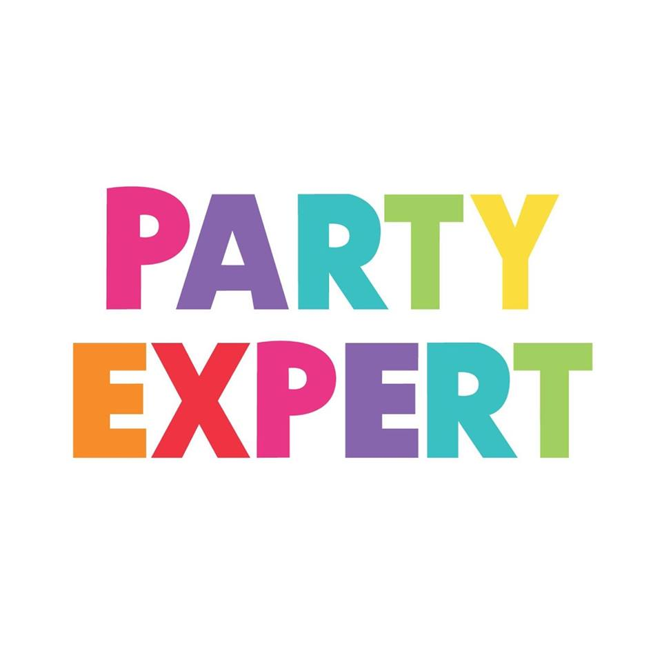 Annuaire Party Expert