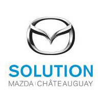 Annuaire Solution Mazda Châteauguay