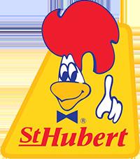 St-Hubert BBQ