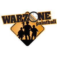 Warzone Paintball