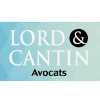 Lord & Cantin Avocats