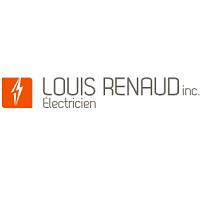 Annuaire Louis Renaud Inc. Électricien