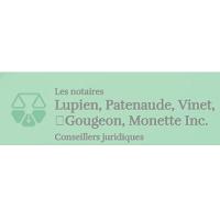 Annuaire Louise Monette Notaire