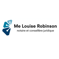 Annuaire Louise Robinson Notaire