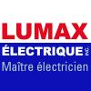 Lumax Électrique