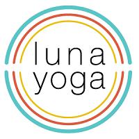 Annuaire Luna Yoga