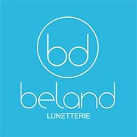 Annuaire Lunetterie Béland