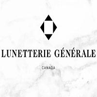 Annuaire Lunetterie Générale