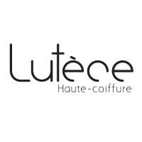 Annuaire Lutèce Haute Coiffure