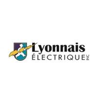 Annuaire Lyonnais Électrique